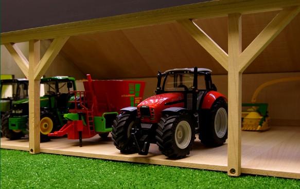 miniatuurdetail schaalmodellen miniaturen gebouwen en landbouwdieren gebouwen loods. Black Bedroom Furniture Sets. Home Design Ideas