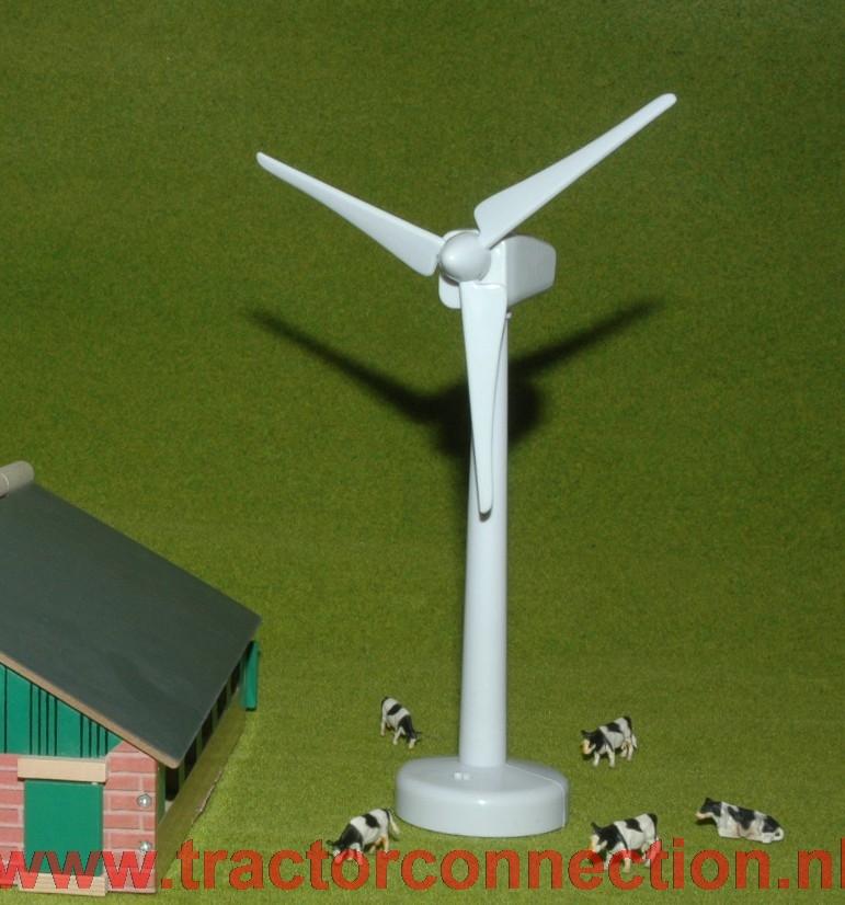 Miniatuurdetail | Schaalmodellen & Miniaturen - Gebouwen ...