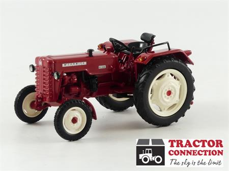 tractor connection specialist in scale models and miniatures. Black Bedroom Furniture Sets. Home Design Ideas